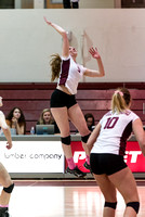 161028_0012_UPugetSound-volleyball