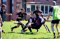 140412_013_logger-rugby