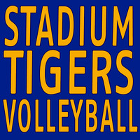 shs-tigersVolleyball