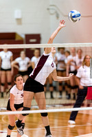 160903_0007_UPS-Loggers-volleyball