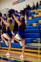3-Puyallup Cheer