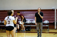 150911_0016_u-puget-sound-volleyball