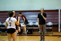 150911_0017_u-puget-sound-volleyball