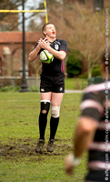 110305_014_rugby_UPS-seattle-univ