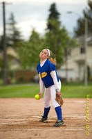 Fastpitch Stadium vs Olympia 5-2-12 all images