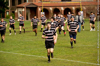 110305_001_rugby_UPS-seattle-univ