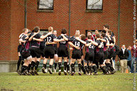 110305_011_rugby_UPS-seattle-univ