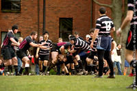 110305_018_rugby_UPS-seattle-univ