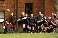 110305_016_rugby_UPS-seattle-univ