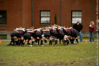 110305_008_rugby_UPS-seattle-univ