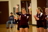 111028_0013_ups_vb_whitworth.jpg10-28-11 23rd-Ranked Loggers Fall To 24th-Ranked Pirates http://www.loggerathletics.com/sports/wvball/2011-12/releases/20111029eqa4px