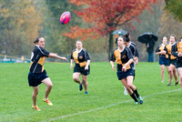 161105_0015_UPugetSound-WRUGBY