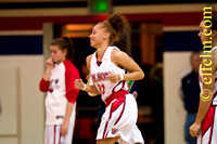 101218_003_HS-basketball-ladies-wilson-graham-kapowsin
