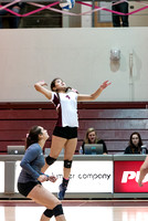 161028_0005_UPugetSound-volleyball