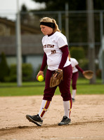 110505_028_fastpitch_stadium_vs_south-kitsap