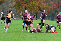 161105_0008_UPugetSound-WRUGBY