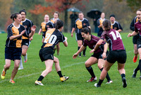 161105_0017_UPugetSound-WRUGBY