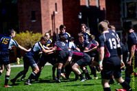 140412_007_logger-rugby