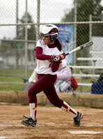 110505_016_fastpitch_stadium_vs_south-kitsap