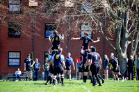 140412_016_logger-rugby