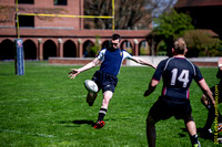 140412_014_logger-rugby