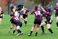 161105_0018_UPugetSound-WRUGBY