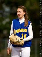 110412_011_fastpitch_stadium_bellarmine