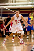 101218_019_HS-basketball-ladies-wilson-graham-kapowsin