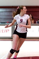 161028_0014_UPugetSound-volleyball