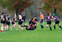 161105_0011_UPugetSound-WRUGBY