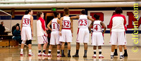 101218_004_HS-basketball-ladies-wilson-graham-kapowsin-16b-