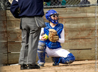 110412_014_fastpitch_stadium_bellarmine