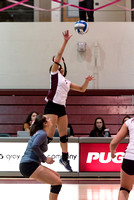 161028_0006_UPugetSound-volleyball