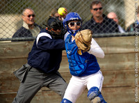 110412_019_fastpitch_stadium_bellarmine