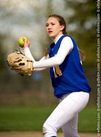 110412_013_fastpitch_stadium_bellarmine