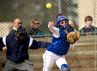 110412_020_fastpitch_stadium_bellarmine