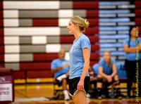 140828_0014_Pierce-volleyball-alumni