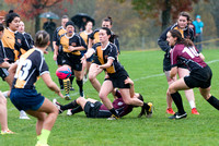 161105_0019_UPugetSound-WRUGBY