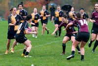 161105_0016_UPugetSound-WRUGBY