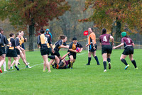 161105_0010_UPugetSound-WRUGBY