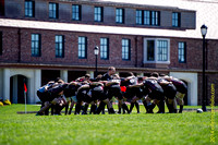 140412_006_logger-rugby