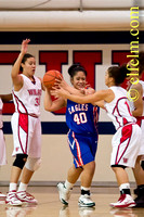101218_014_HS-basketball-ladies-wilson-graham-kapowsin