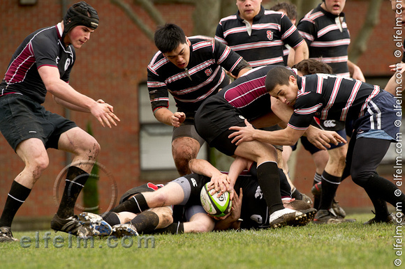 110305_019_rugby_UPS-seattle-univ