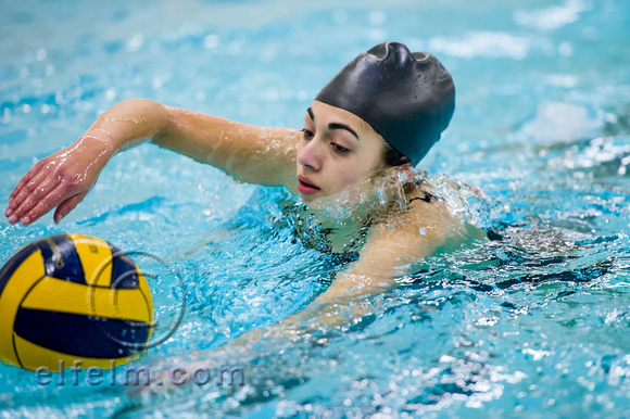 2014-SHS-water-polo--004