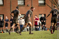 Rugby UPS vs Seattle Univ. 110305