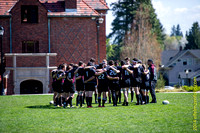 140412_004_logger-rugby