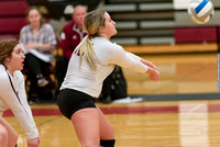 170927_0014_Pierce-college-raiders-volleyball - other