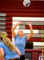 140828_0015_Pierce-volleyball-alumni