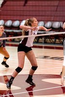 160903_0008_UPS-Loggers-volleyball