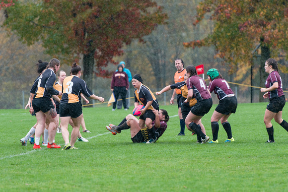161105_0012_UPugetSound-WRUGBY